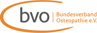Bundesverband Osteopathie Logo